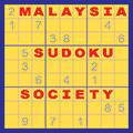 Malaysia Sudoku Society